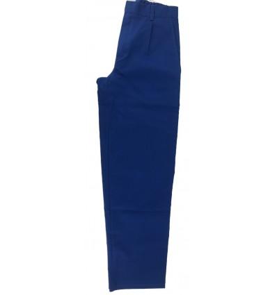 Pantalone operatore sanitario Uomo