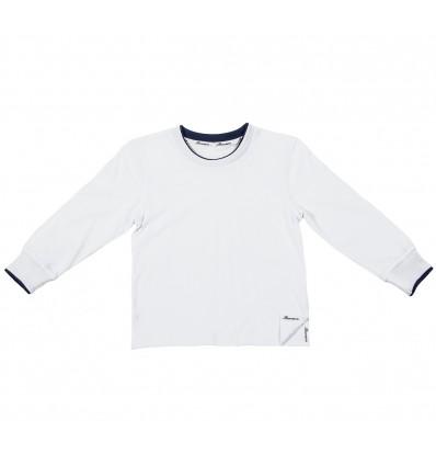 T Shirt Manica Lunga